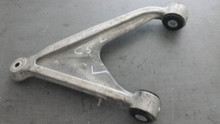 1997-2004; C5; Rear Upper Control Arm; LH Driver