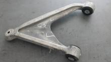 1997-2004; C5; Rear Upper Control Arm; LH Driver
