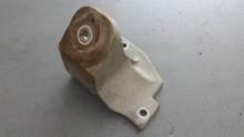 1997-2004; C5; Motor Mount Bracket; LH Driver