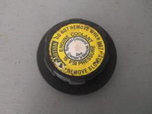 1997-2004; C5; Radiator Cap