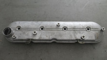 1999-2004; C5; LS1 Engine Valve Cover; Center Mount; LH Driver