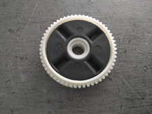 2000-2004; C5; Headlight Motor Drive Gear