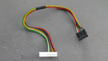 1997-2004; C5; Dimmer Switch Wire Harness