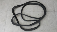 1997-2004; C5; Coupe; Rear Hatch Weatherstrip