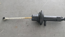 1997-2004; C5; Manual 6 Speed Clutch Servo Slave Cylinder