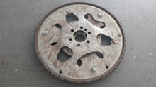 1997-2004; C5; Automatic Fly Wheel; FlyWheel