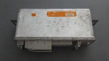 1990-1991; C4; ABS Electronic Brake Control Module; EBCM