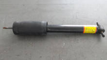 1997-2004; C5; Front Gas Shock Absorber; THC