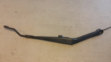 1997-2004; C5; Windshield Wiper Arm; RH Passenger
