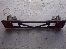 1984-1996; C4; Front Frame Crossmember