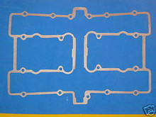 82-83 GS1100GKZ VALVE COVER GASKET GS1100G GS1100GLD