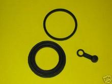 1 XS400 XS750 XV750 - XS1100 SPECIAL BRAKE CALIPER KIT