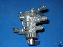 89-96 GS500 PETCOCK