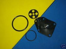 FZ600, DR250, DR350  PETCOCK  KIT