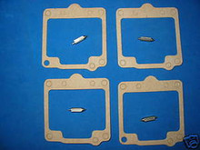 GS550 GS750 GS850 GS1000 GS1100 GS1150 BASIC CARB  KITS