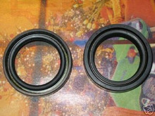 GS650 VS700 GS700 GS750 FORK SEALS
