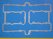 82-84 GS1100 GS1100G VALVE COVER GASKET G MODEL ONLY 8 VALVER