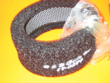 S&S SUPER B TEAR DROP FOAM AIR FILTER ELEMENT