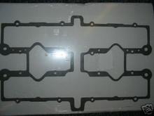 80-81 SUZUKI GS750 GS750E GS1100 GS1100E VALVE COVER GASKET