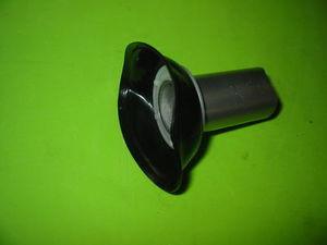 KZ700 KZ750 KZ1000 ZN1100 LTD CARB SLIDE & DIAPHRAGM