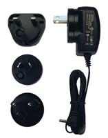 PRM Adapter