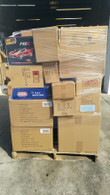 Wholesale Manifested Pallet of Kids Toys and Collectibles Funko Frozen and More New #2