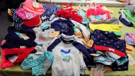 Wholesale Lot of Infant Toddler Boy Girl Swimsuit Swimwear Swim Suits Brand New