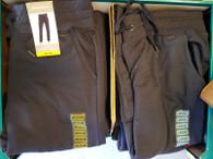 Wholesale Lot of Women Eddie Bauer Fleece Pants Brand New