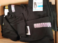 Wholesale Lot of Womens Seven7 Pull On Ponte Legging Pants Brand New