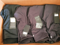 Wholesale Lot of Womens Leggings 90 Degrees, Casablanca and More Brand New