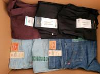 Wholesale Lot of Womens Kids Clothing Rash Guards Shirts Joggers Shorts More Brand New