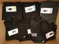 Wholesale lot of Womens Clothing Eddie Bauer Capris Bila Dresses Shorts Jackets More Brand New