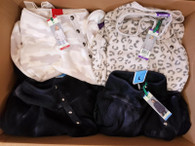 Wholesale Lot of Women Clothing Fall Winter Tops More Brand New