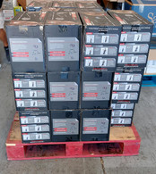 Wholesale Pallet of Perfect Fitness Total Body Kits Brand New
