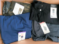 Wholesale Women Clothing Tops Pants More Brand New
