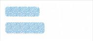 DBENV - Double Window Envelopes