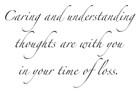 SYMPAW3 - Standard Verse
