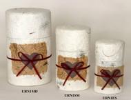 URN1SM - Small Urn