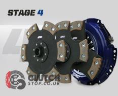 spec-stage-4.jpg