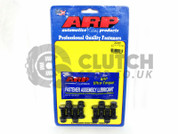 ARP 02O / 02C Differential Bolt Kit / Ring Gear Bolts