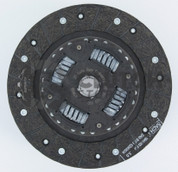 Sachs Performance Clutch Disc 881864 001727
