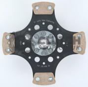 Sachs Performance Clutch Disc 881864 002536