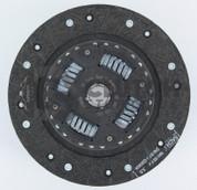Sachs Performance Clutch Disc 881864 002540