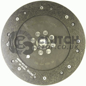 Sachs Performance Clutch Disc 881864 999502