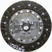 Sachs Performance Clutch Disc 881864 999510