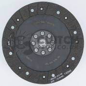 Sachs Performance Clutch Disc 881861 999793