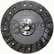 Sachs Performance Clutch Disc 881864 999980