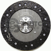 Sachs Performance Clutch Disc 881864 999985