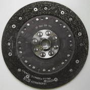Sachs Performance Clutch Disc 881864 999998
