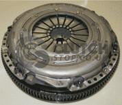 Sachs Performance Clutch Kit 883089 000061